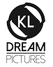 KL Dream Pictures