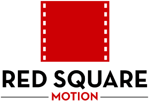 Red Square Motion